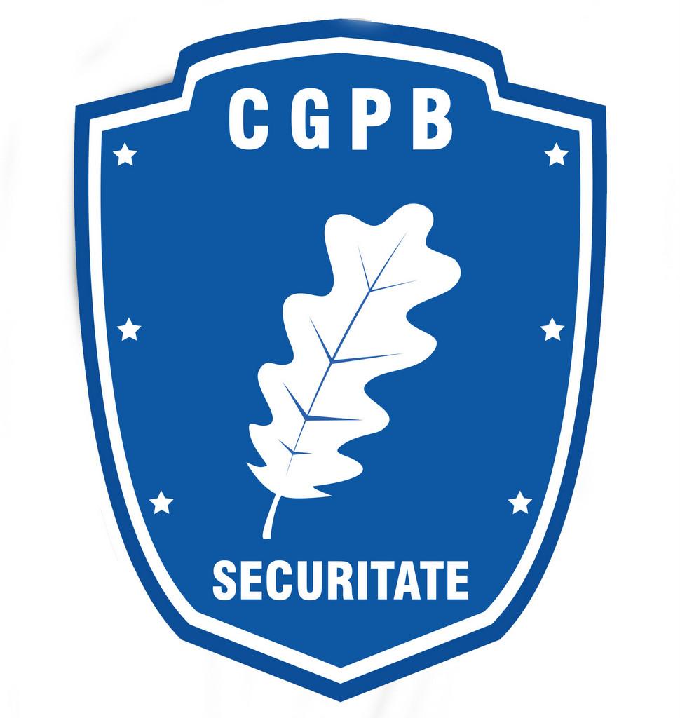 C.G.P.B. Securitate - zenbau.ro
