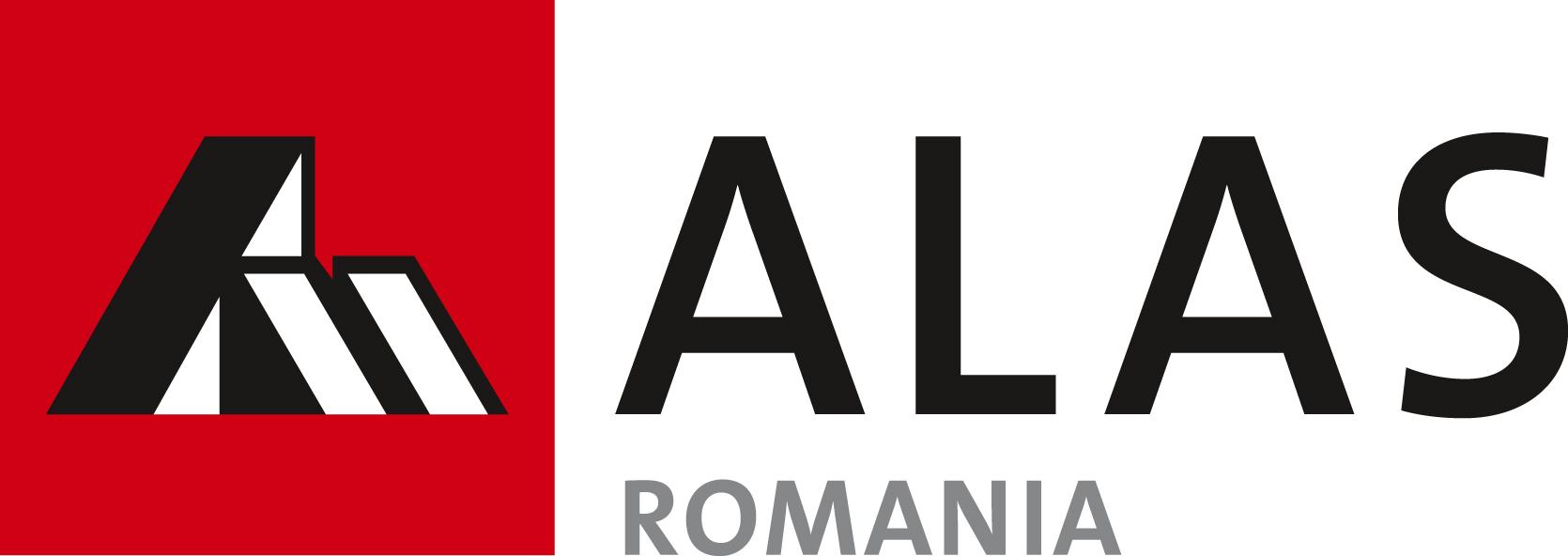 alas romania - zenbau.ro