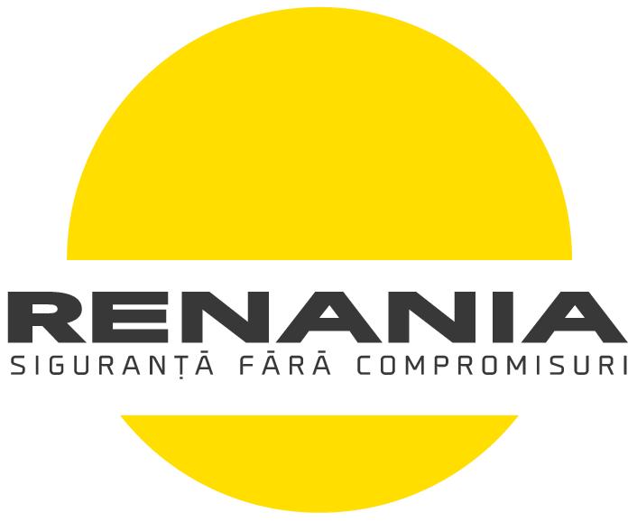 renania - zenbau.ro